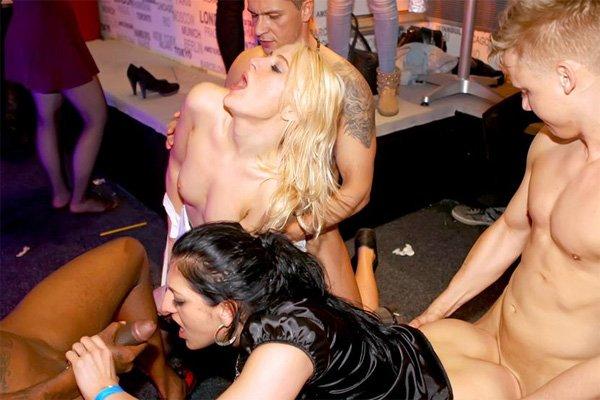 Nude scene girls amateur